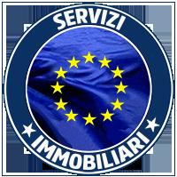 servizi-immobiliari-logo