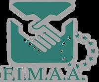 servizi-immobiliari-associato-fimaa